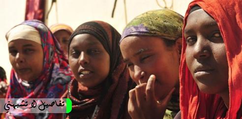 البساتين .. جمهورية الصومال في عدن |تفاصيل لا تشبهني