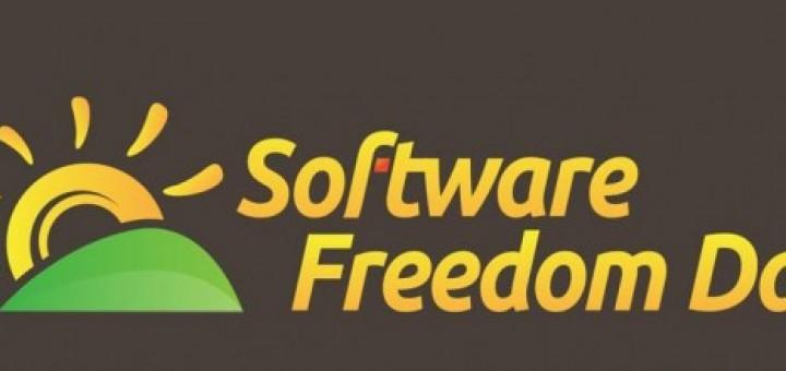 اليوم العالمي للبرمجيات الحرة | شاركنا تجربتك