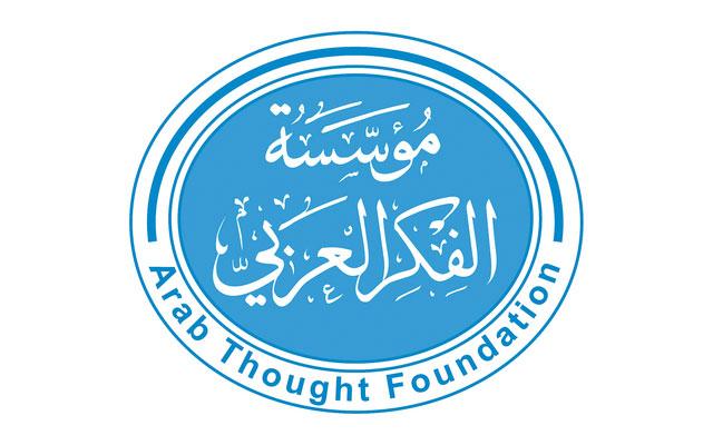 arab_fekr_alkamalv5