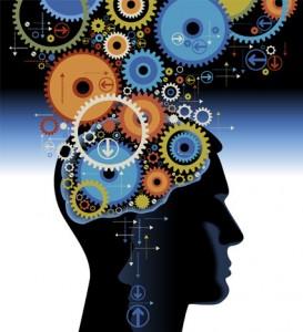 استثمار العقول تكنولوجيا