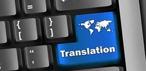 هل ينبغي أن نترجم كل شيء تقني للعربية | أفكار ومصادر تهمك