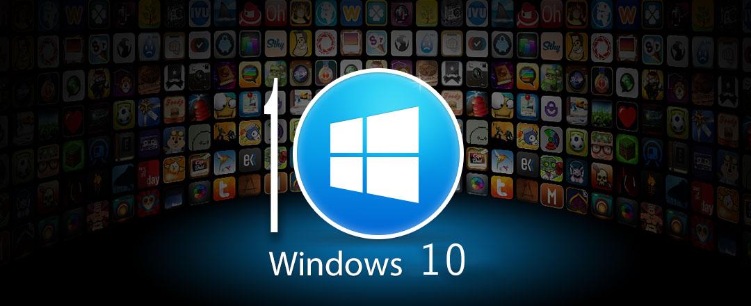 10 أسباب عن سياسة ميكروسوفت الجديدة تخالف بها كل التوقعات |ويندوز 10
