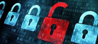 أمن المعلومات والإصطياد الإلكتروني
