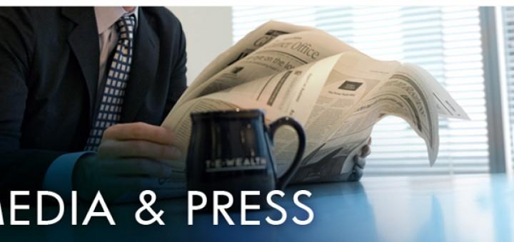 تدريب – تطوير- توظيف | مجموعة مصادر مميزة للصحفيين ..
