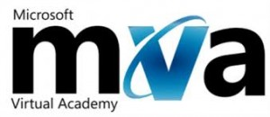 MS_Virtual_Academy_alkamalv5