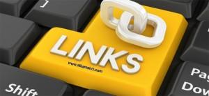 3 مواقع و 7 أسباب مهمة لاختصار روابط المواقع على الانترنت .!